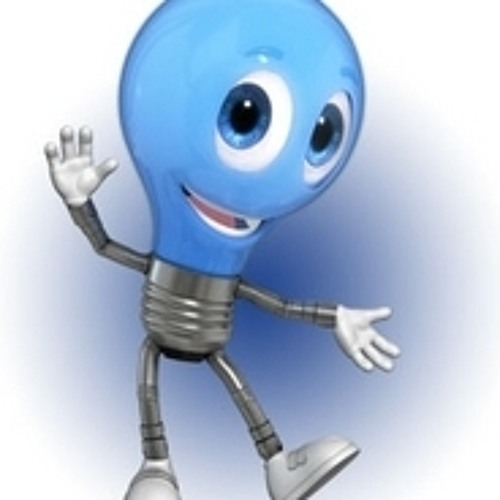 K-Mart13's avatar