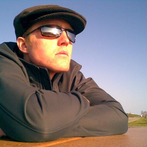 Sunset-Collapse's avatar