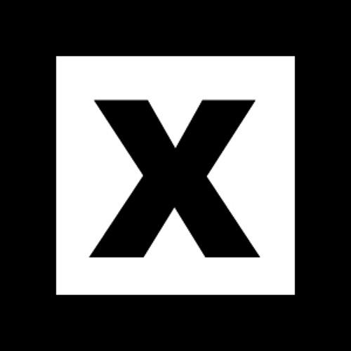 ixel's avatar