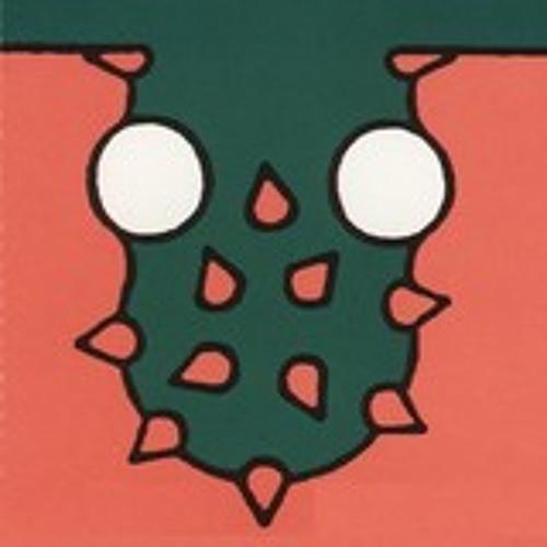 Peplau's avatar