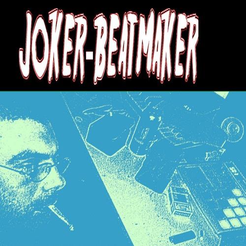 joker-beatmaker's avatar