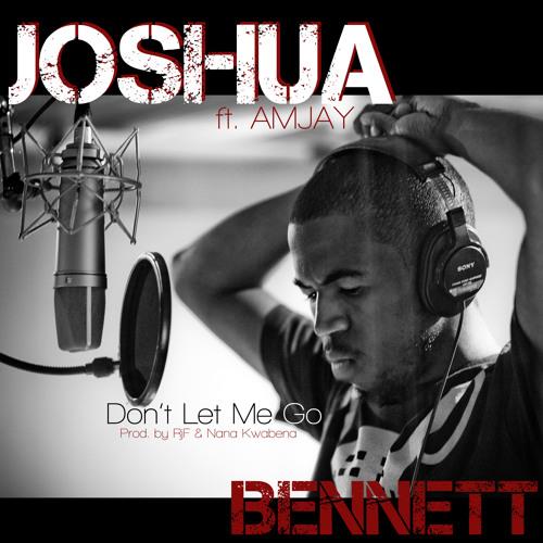 JoshuaBennett's avatar