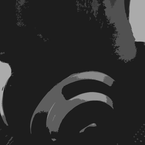 dj Ambu-Lans's avatar
