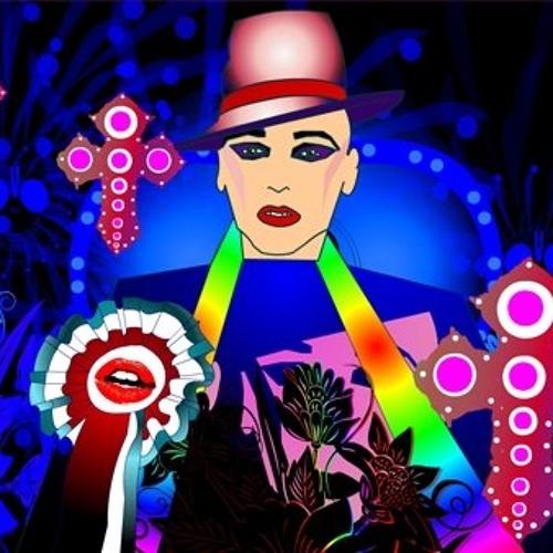 Marian LeBoy's avatar