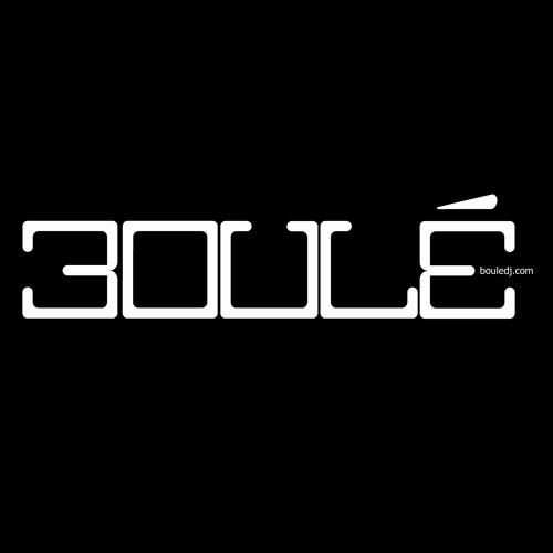 Boulé's avatar