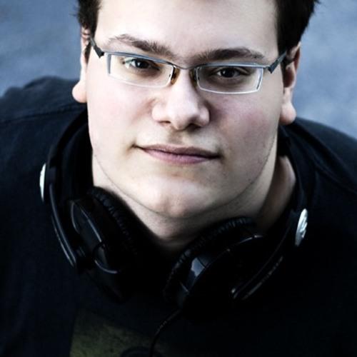JovanPetrovic's avatar
