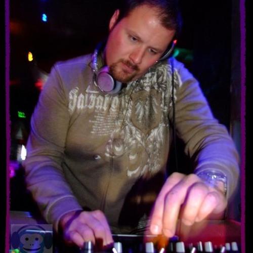 DJ Pete B's avatar