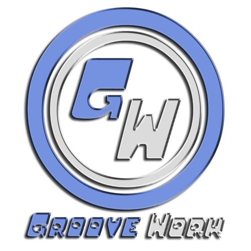 GrooveWork's avatar