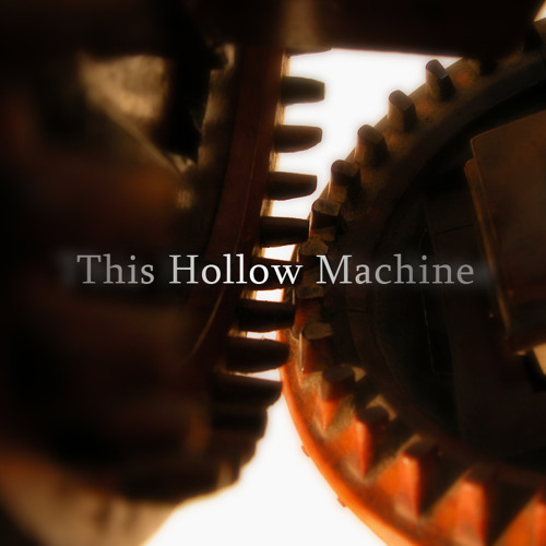 This Hollow Machine's avatar