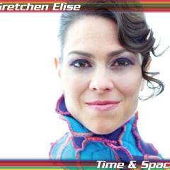 Gretchen Elise