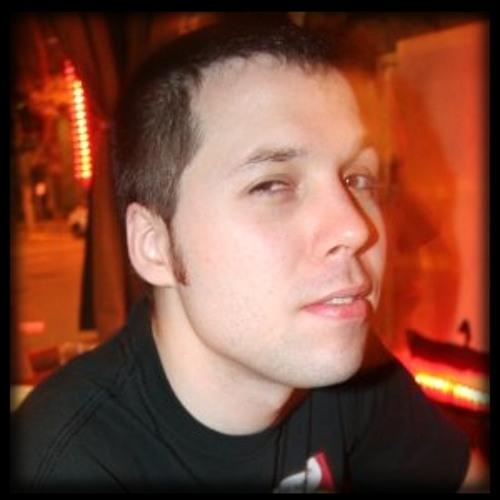 ChadMcKinney's avatar