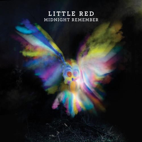 littleredmusic's avatar