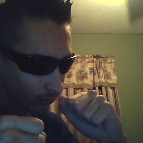 lamb_of_god_2010@yahoo's avatar