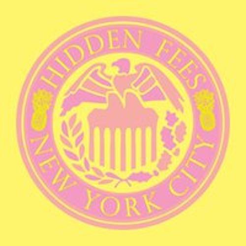 Hidden Fees's avatar