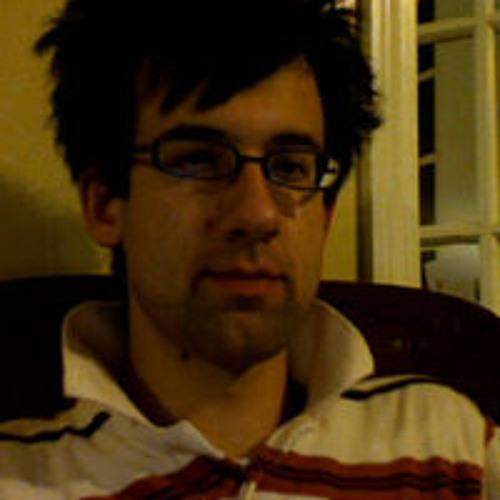 Proxima Centauri's avatar