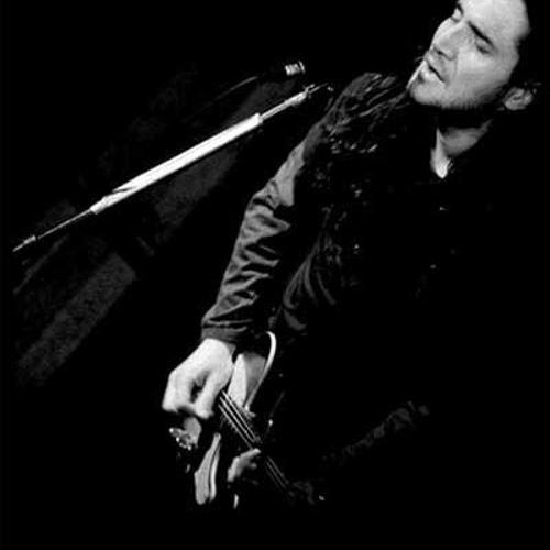 Universo Frusciante's avatar