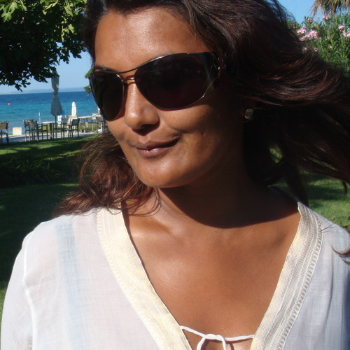 shyla lopez's avatar