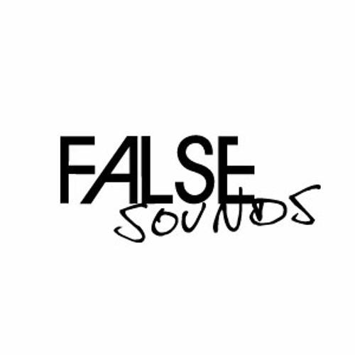 FALSE Sounds's avatar