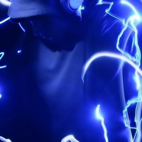 David Gueta - The World is Mine (global trance Rmx)