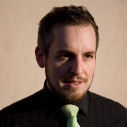 Maarten Clark's avatar