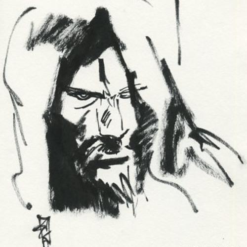 fredLean's avatar