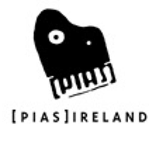 [PIAS] Ireland's avatar
