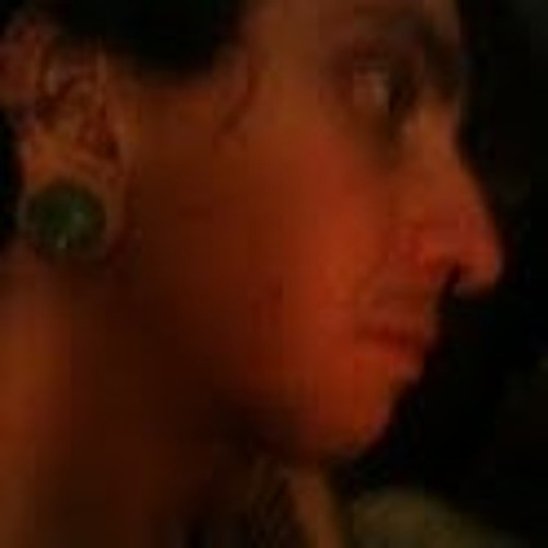constance's avatar