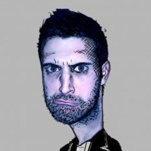 Peter L's avatar