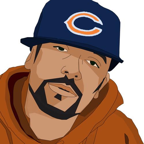 Griffen's avatar