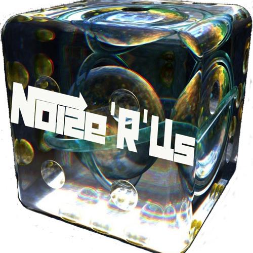 NoizeRus's avatar