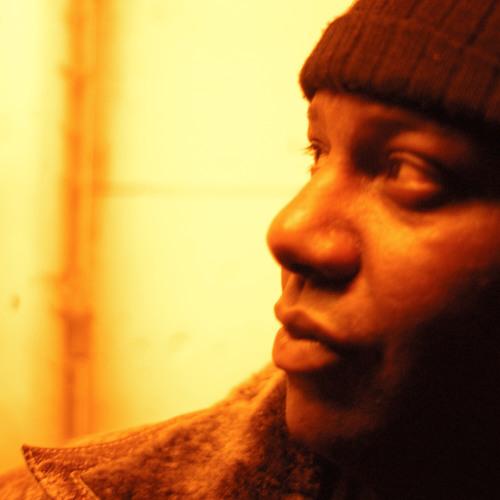 SirEdward's avatar