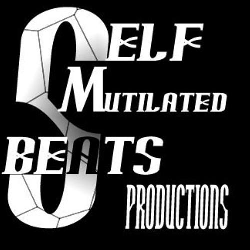 Sick I/O Records's avatar