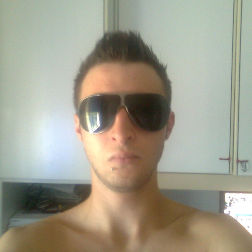 mirco88's avatar