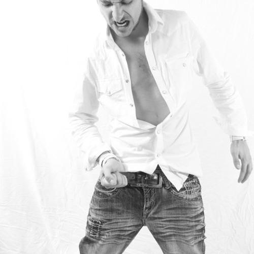 Natty Rico-Rock My Remix's avatar