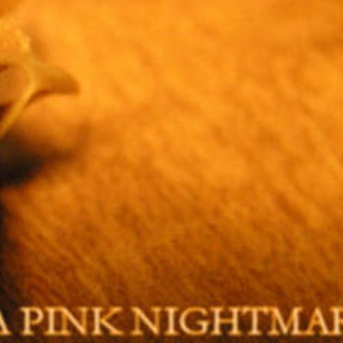 APinkNightmare's avatar