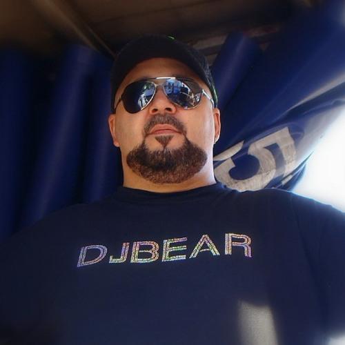 DJBEAR's avatar