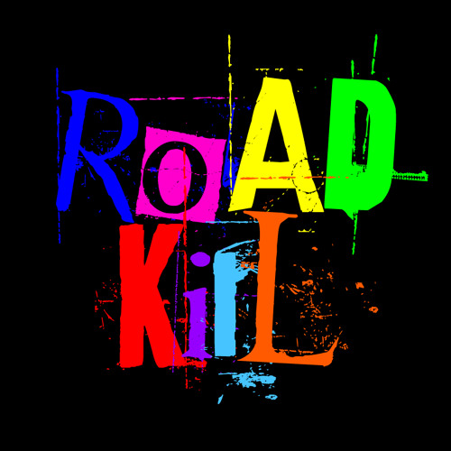 Roadkill's avatar