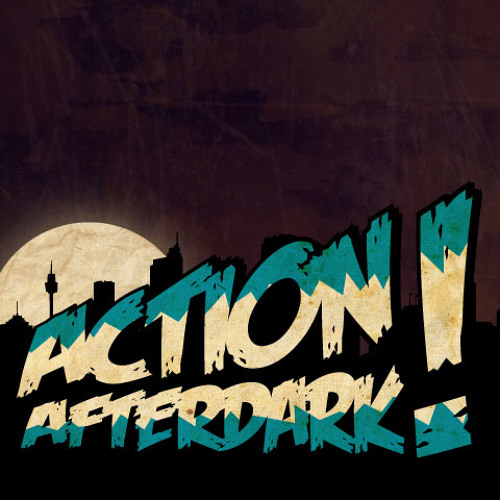 actionafterdark's avatar