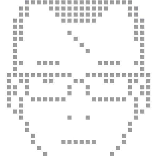 nerbard's avatar