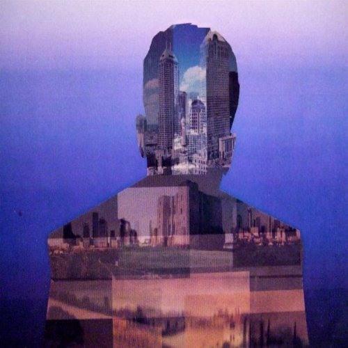 Nino Auricchio's avatar