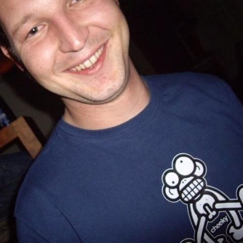 zimfella's avatar