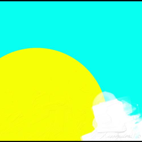 sol_moras's avatar