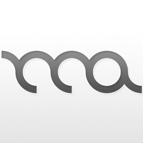 musicaddict.ro's avatar