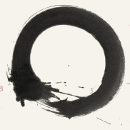 tripmastermonk's avatar