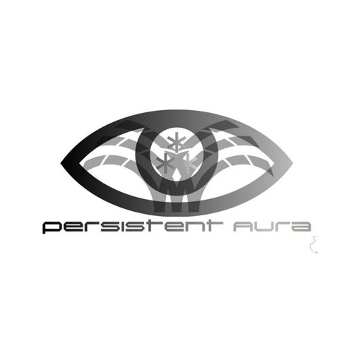 Persistent_Aura's avatar
