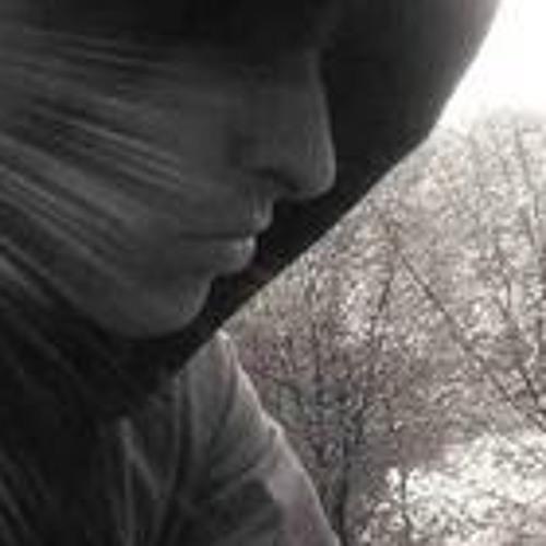 miAnimal's avatar