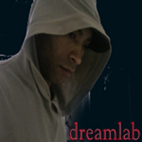 dreamlab inc's avatar