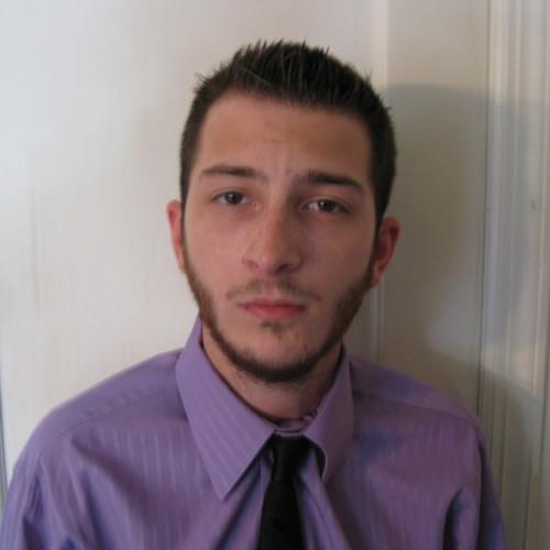 WesleyAmbrecht's avatar