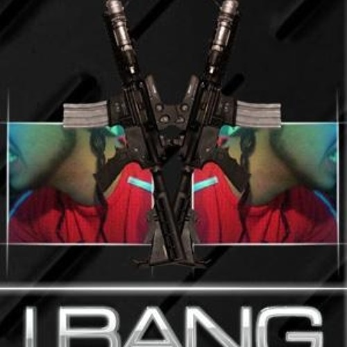 ibangbeatz (FREE BEATS)'s avatar