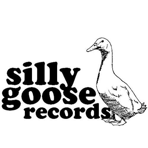 sillygooserecords's avatar